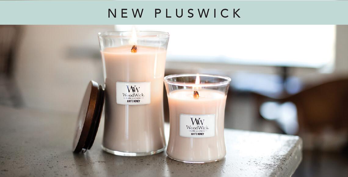 New Pluswick